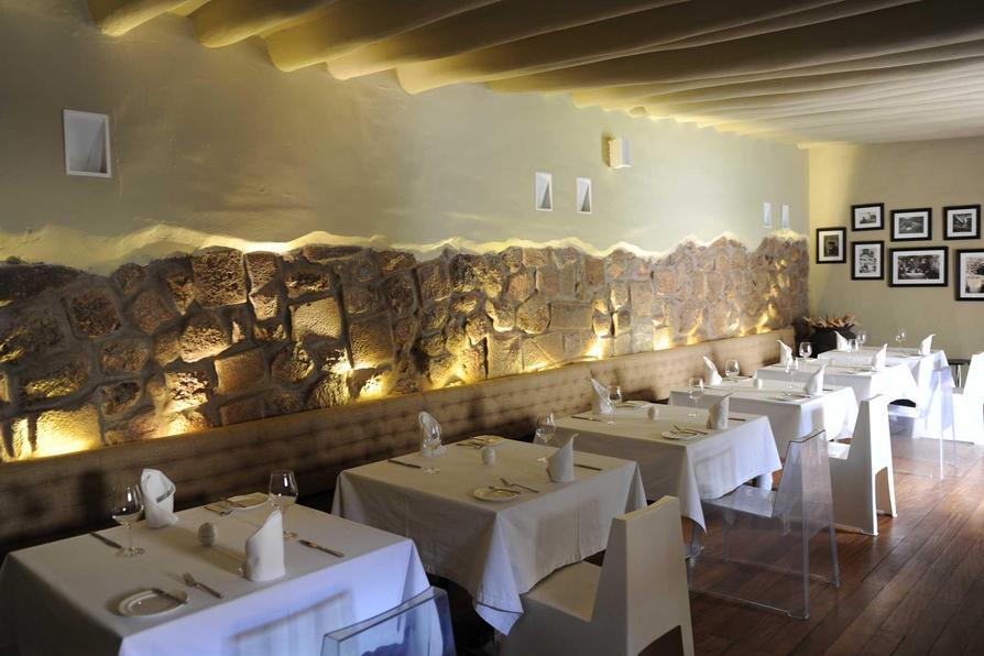 Casa Cartagena restaurant.jpg
