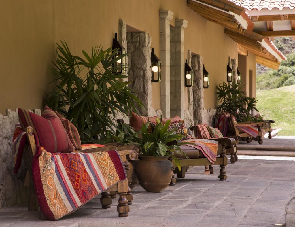 Hacienda Urubamba exterior lounge area.jpg