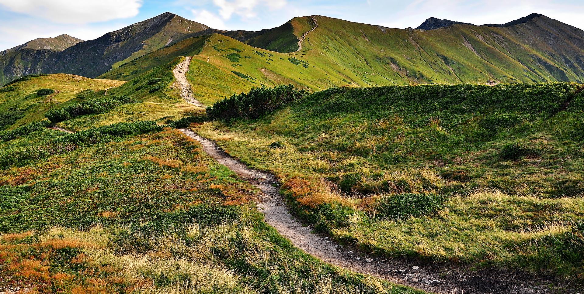 western-tatras-mountains.jpg