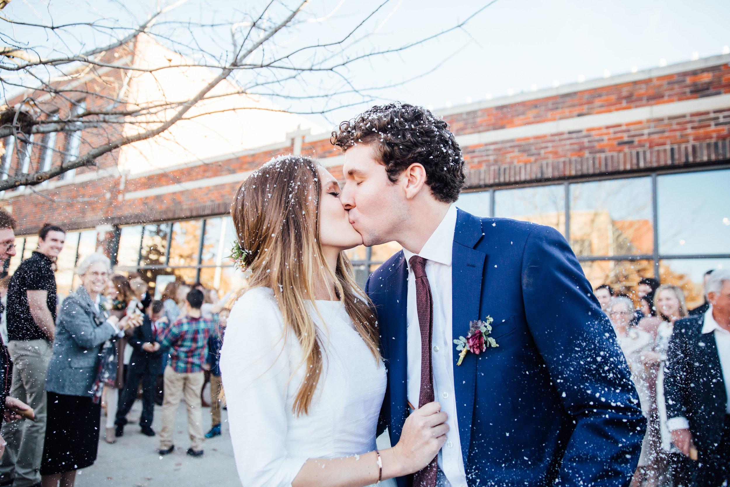 okc-wedding-photographer.jpg