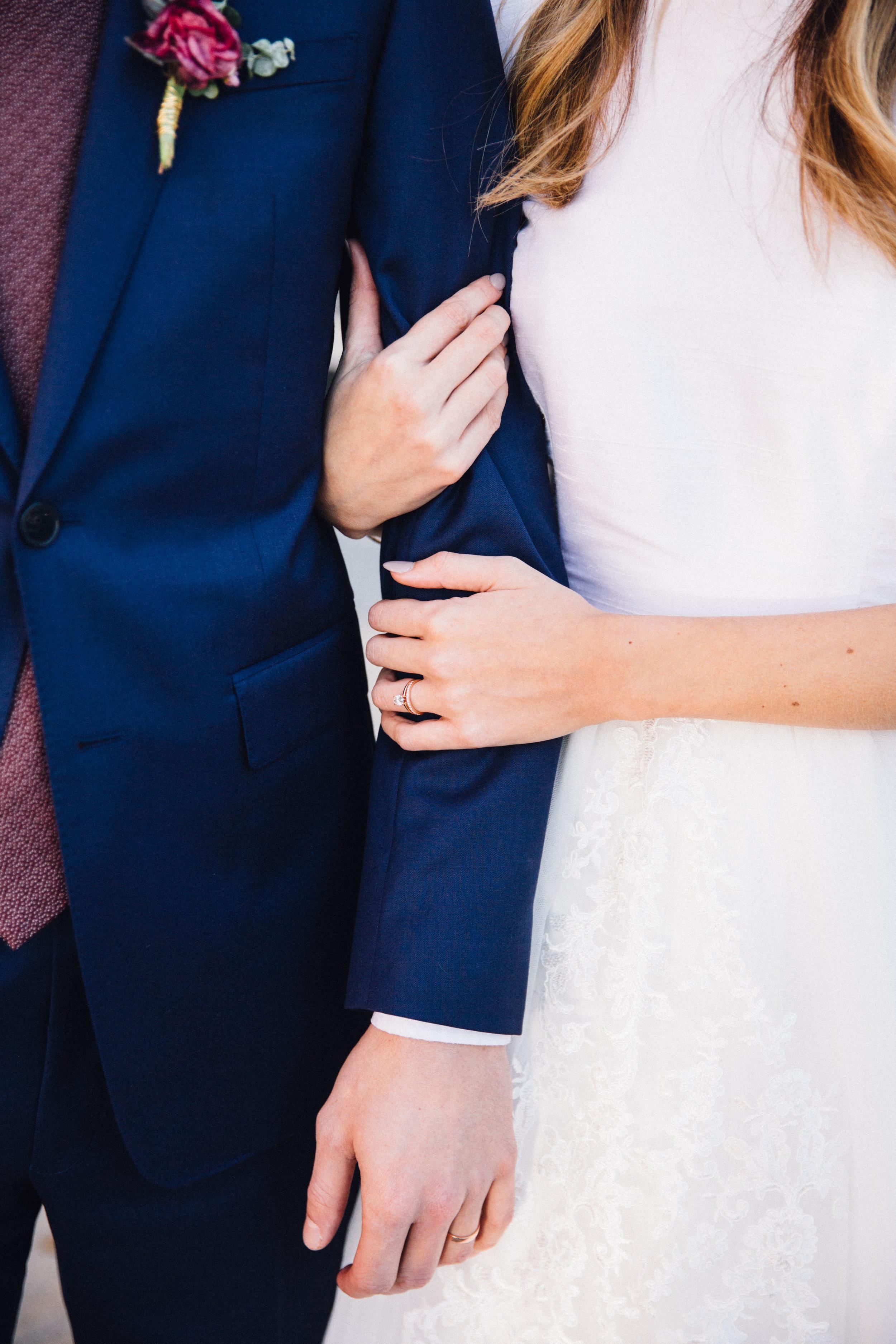 etsy-wedding-rings.jpg