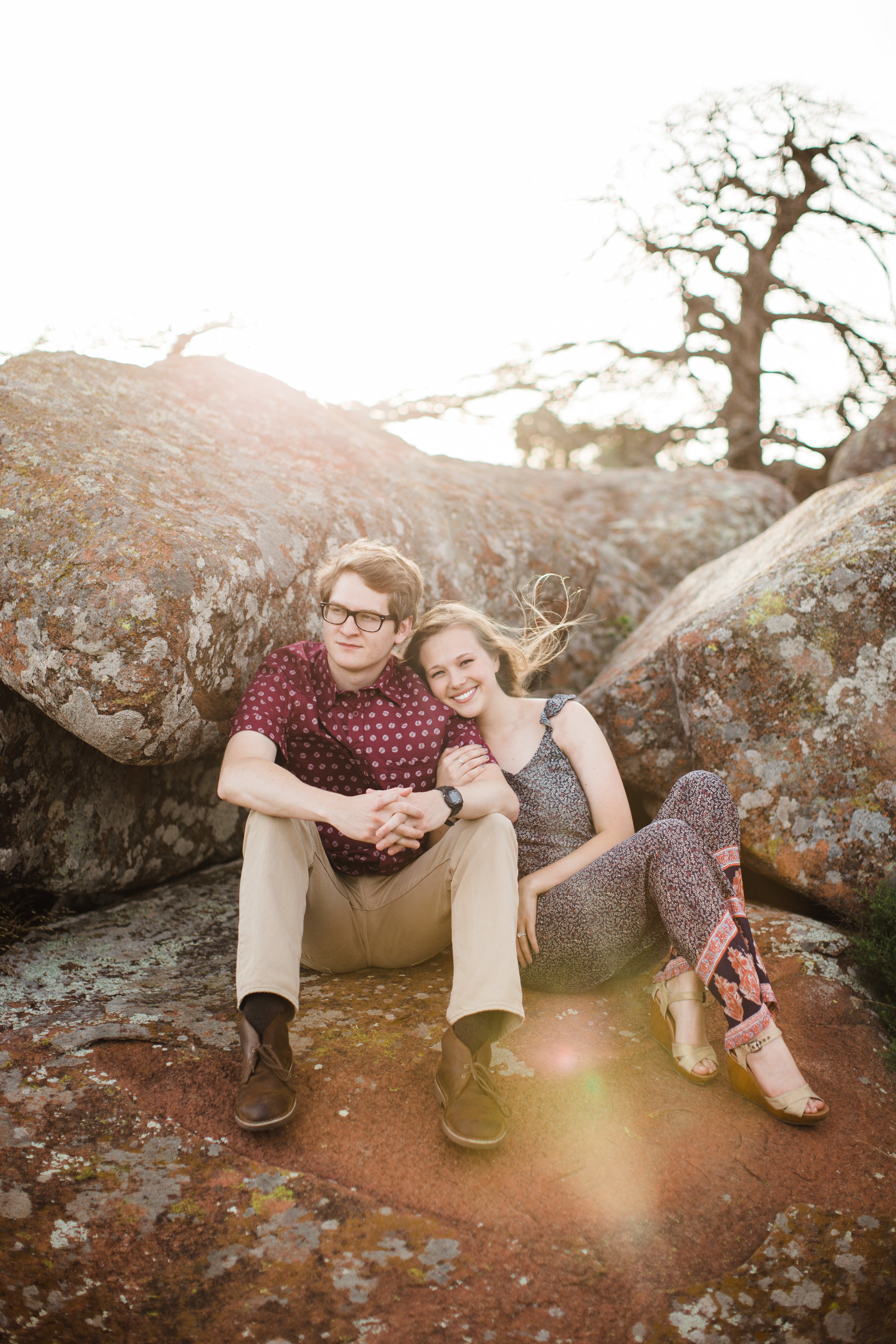 Claire_Michael_CarsynAbramsPhotography (5 of 123).jpg