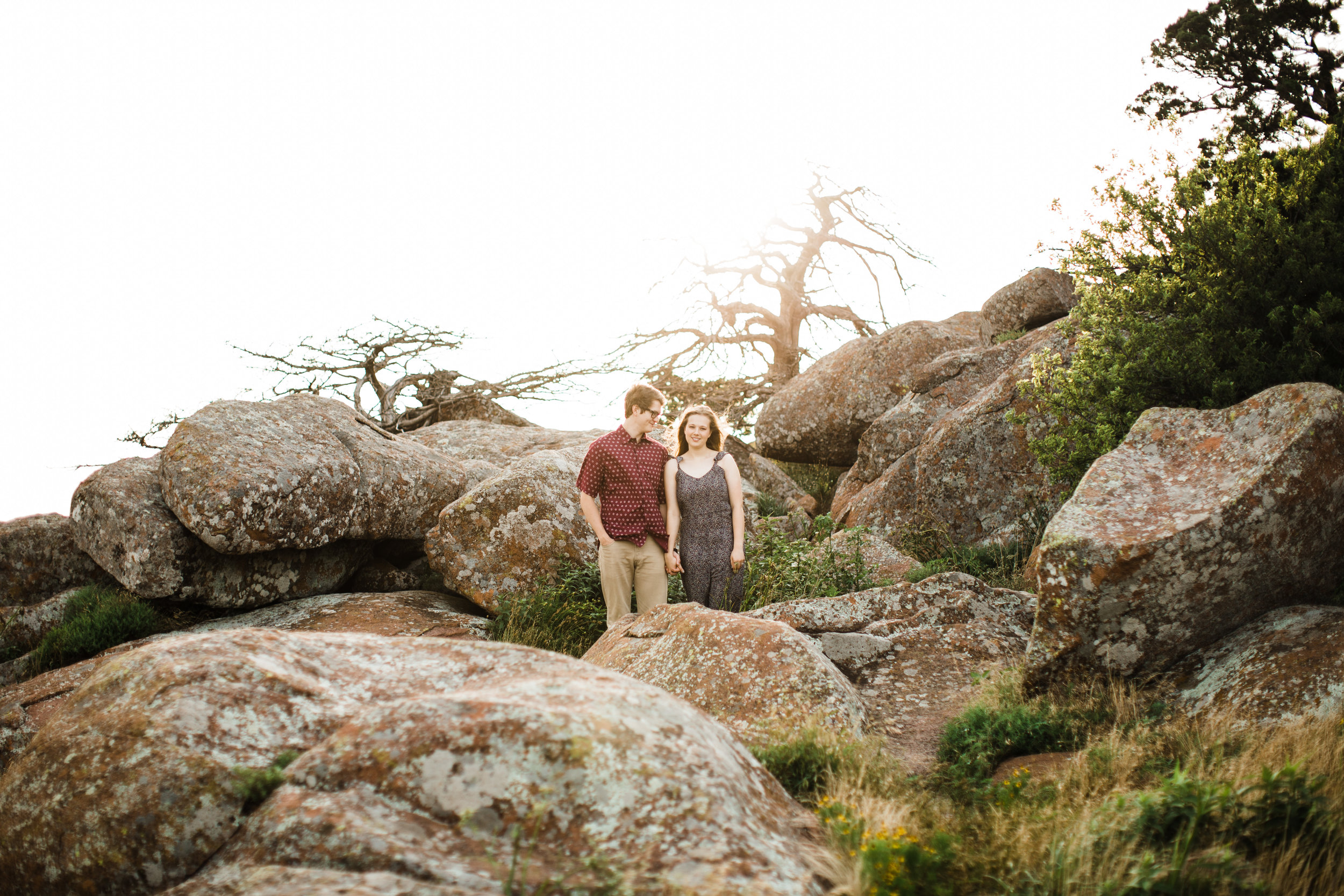 Claire_Michael_CarsynAbramsPhotography (15 of 123).jpg