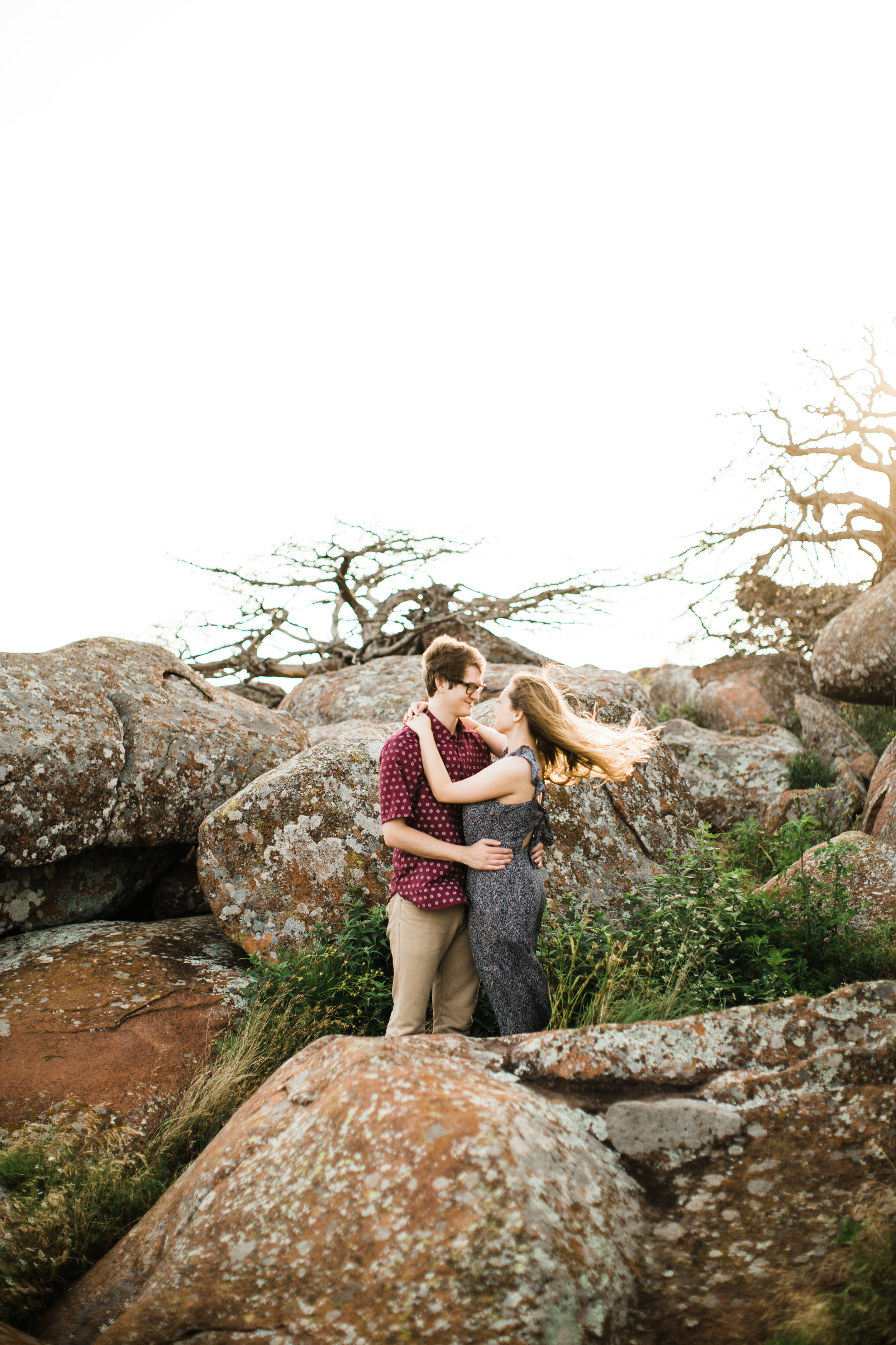 Claire_Michael_CarsynAbramsPhotography (16 of 123).jpg