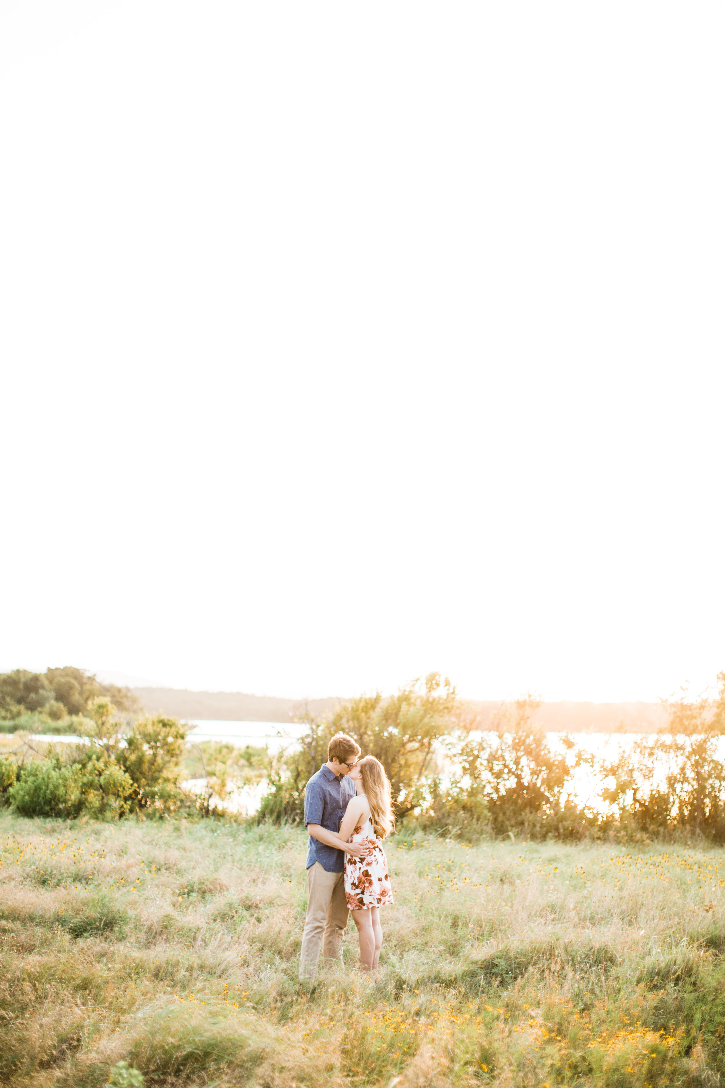 Claire_Michael_CarsynAbramsPhotography (56 of 123).jpg