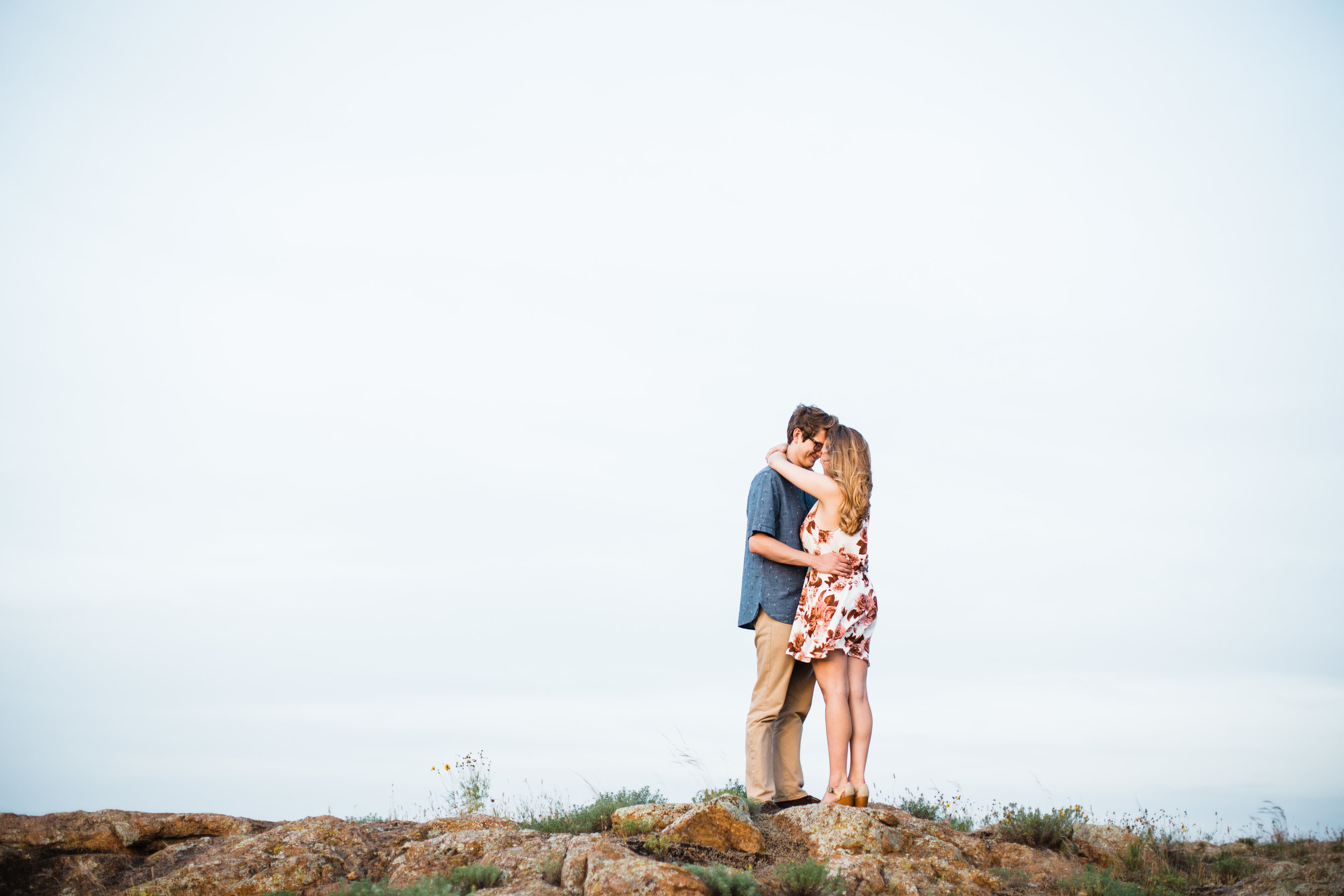 Claire_Michael_CarsynAbramsPhotography (85 of 123).jpg