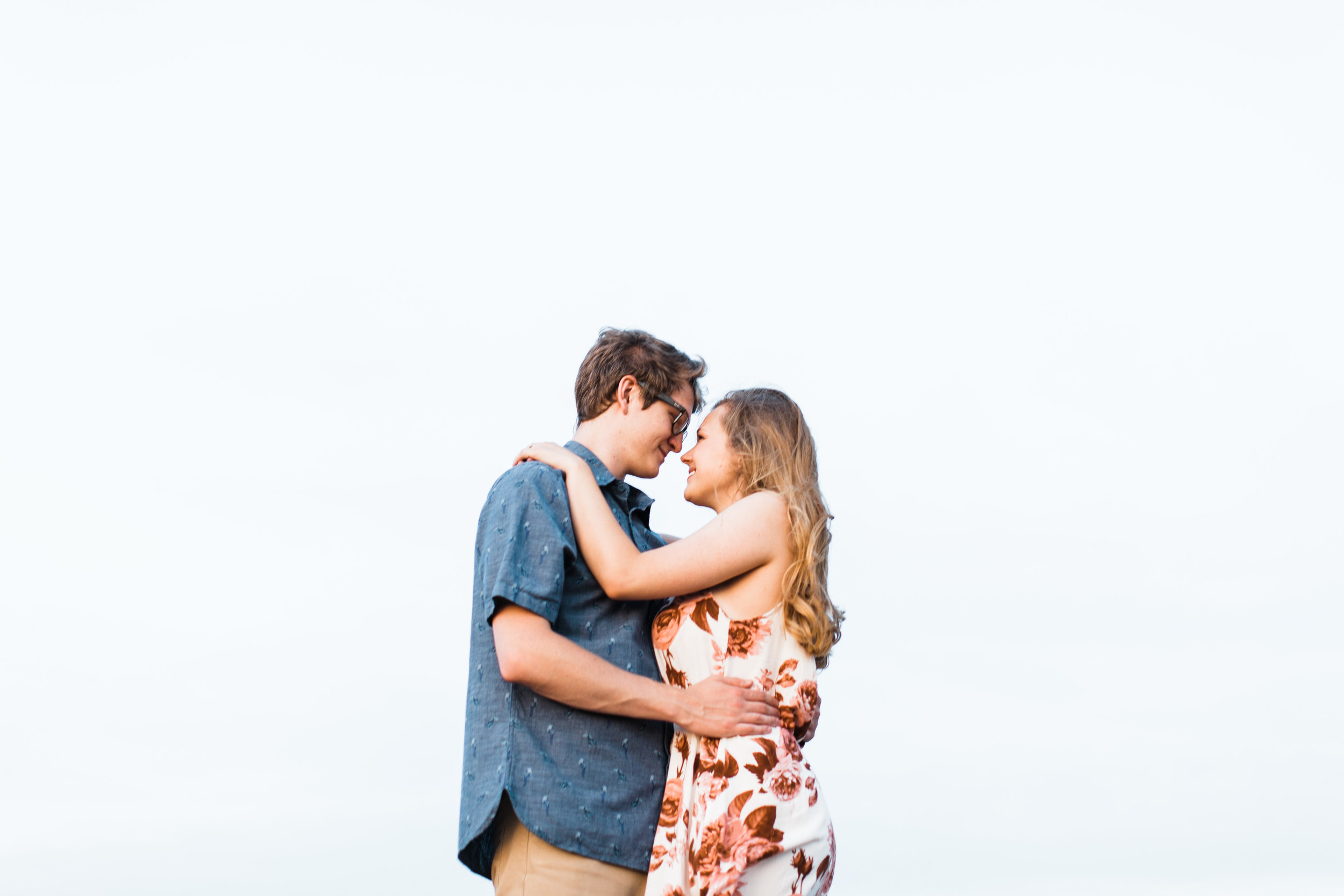 Claire_Michael_CarsynAbramsPhotography (89 of 123).jpg