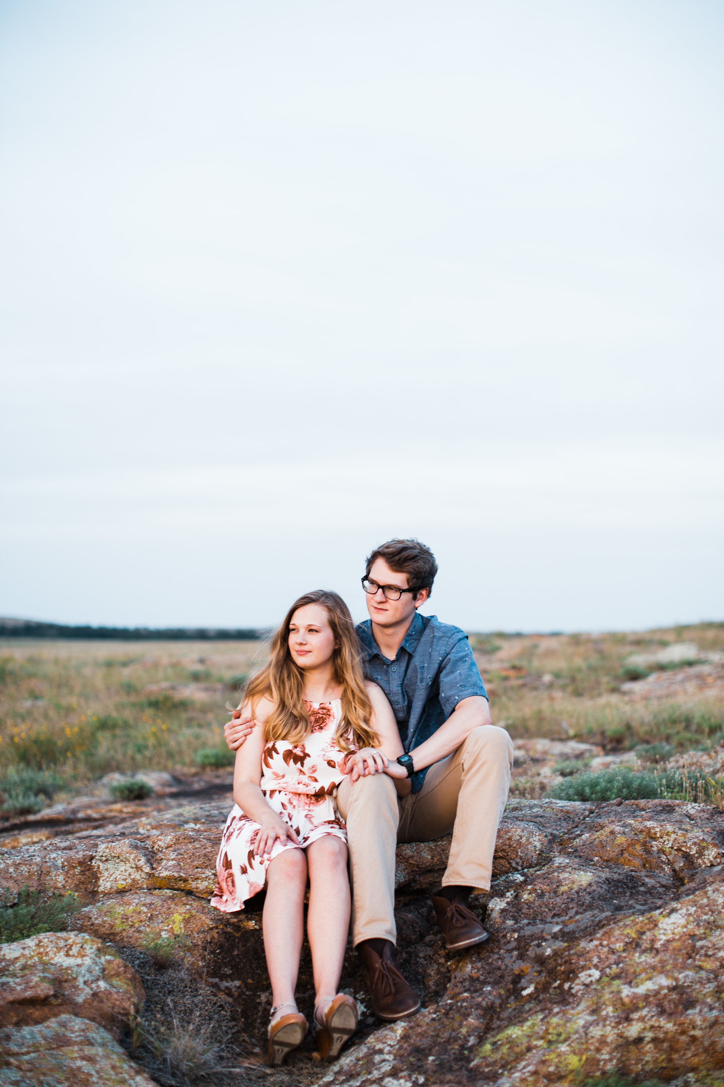 Claire_Michael_CarsynAbramsPhotography (99 of 123).jpg