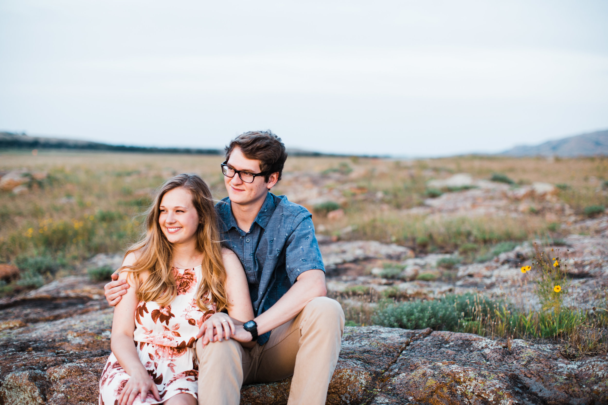Claire_Michael_CarsynAbramsPhotography (100 of 123).jpg