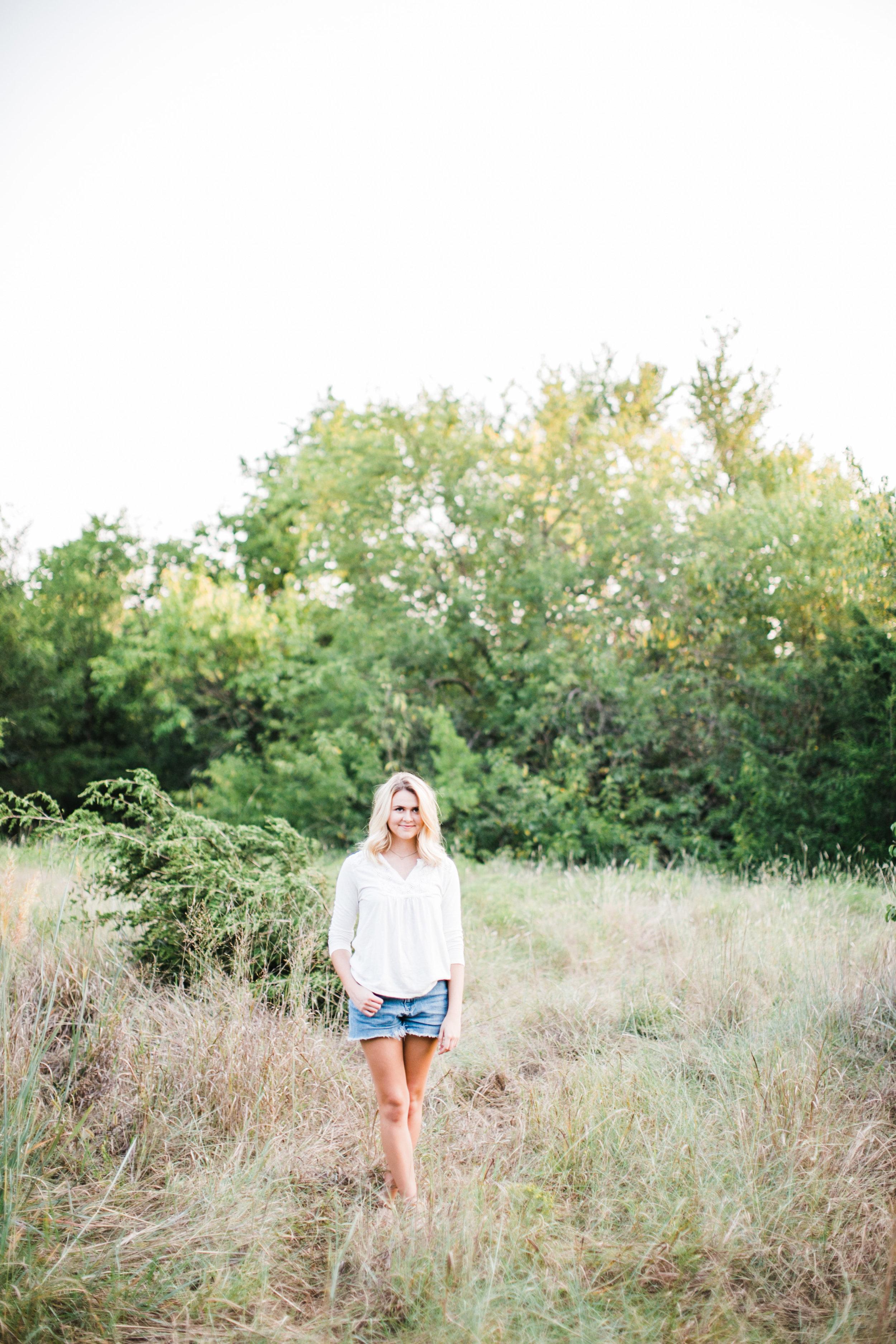 LydiaSmith _CarsynAbramsPhotography-66.jpg