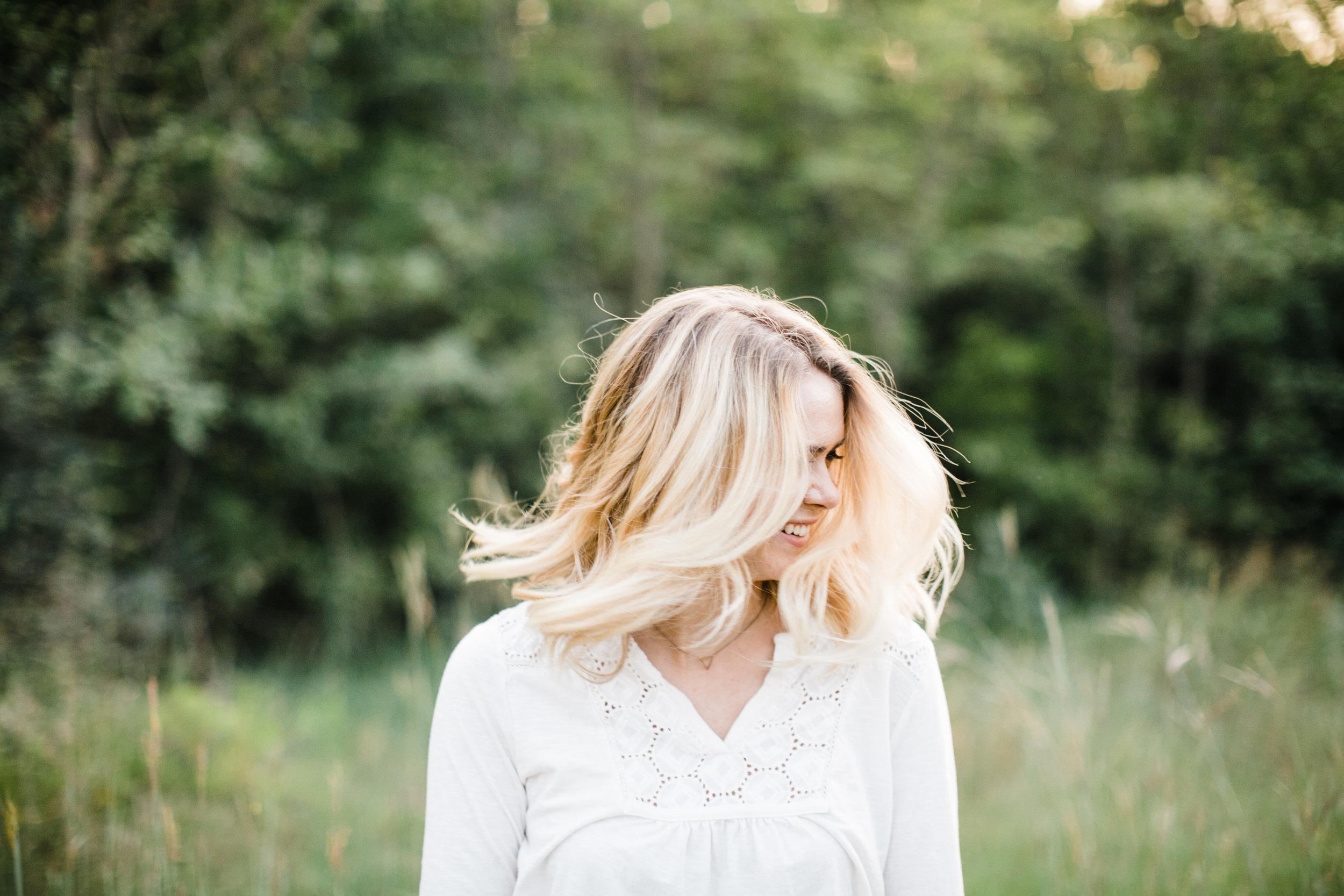 LydiaSmith _CarsynAbramsPhotography-84.jpg