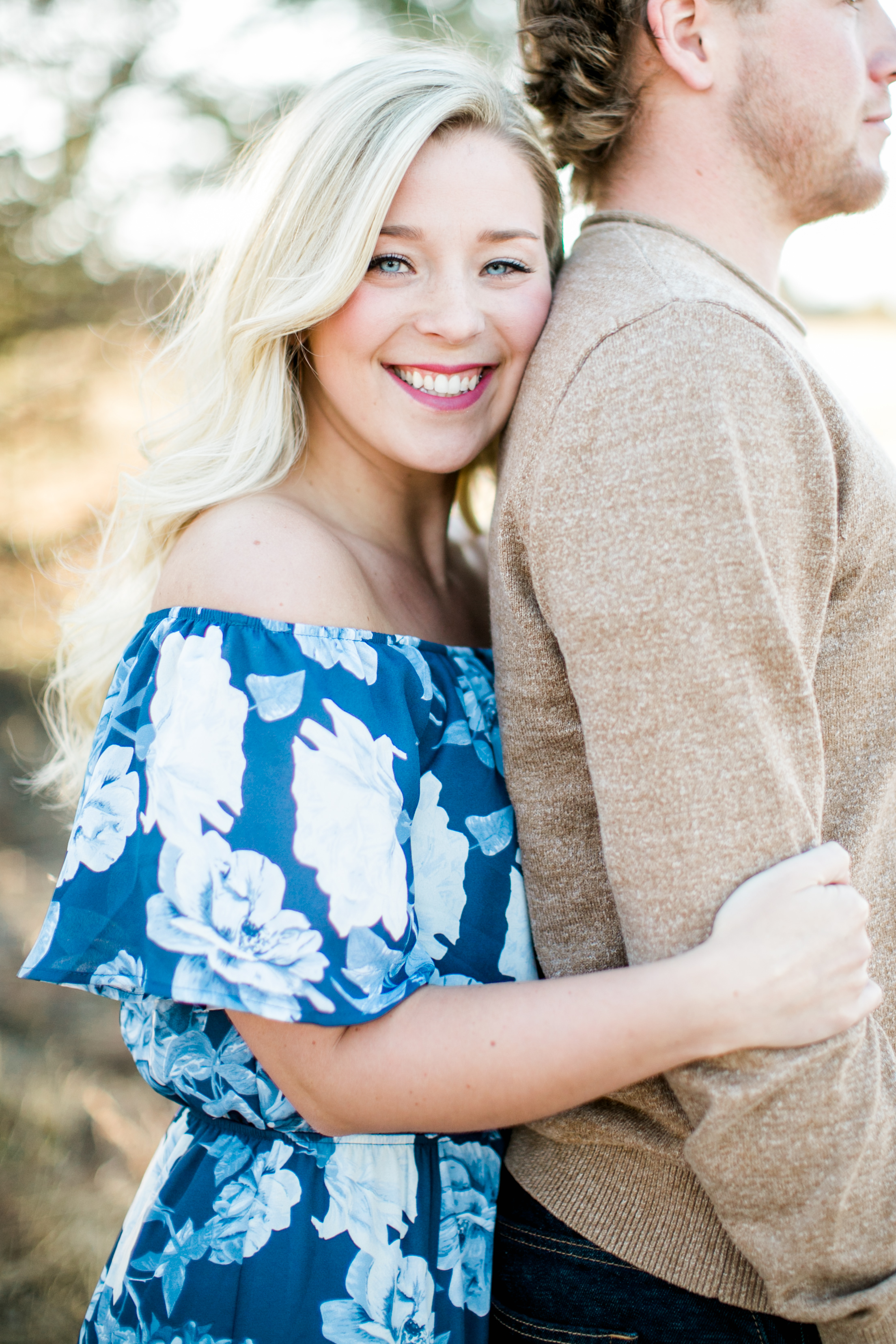 m-p-engagement-carsyn-abrams-photography-22.jpg