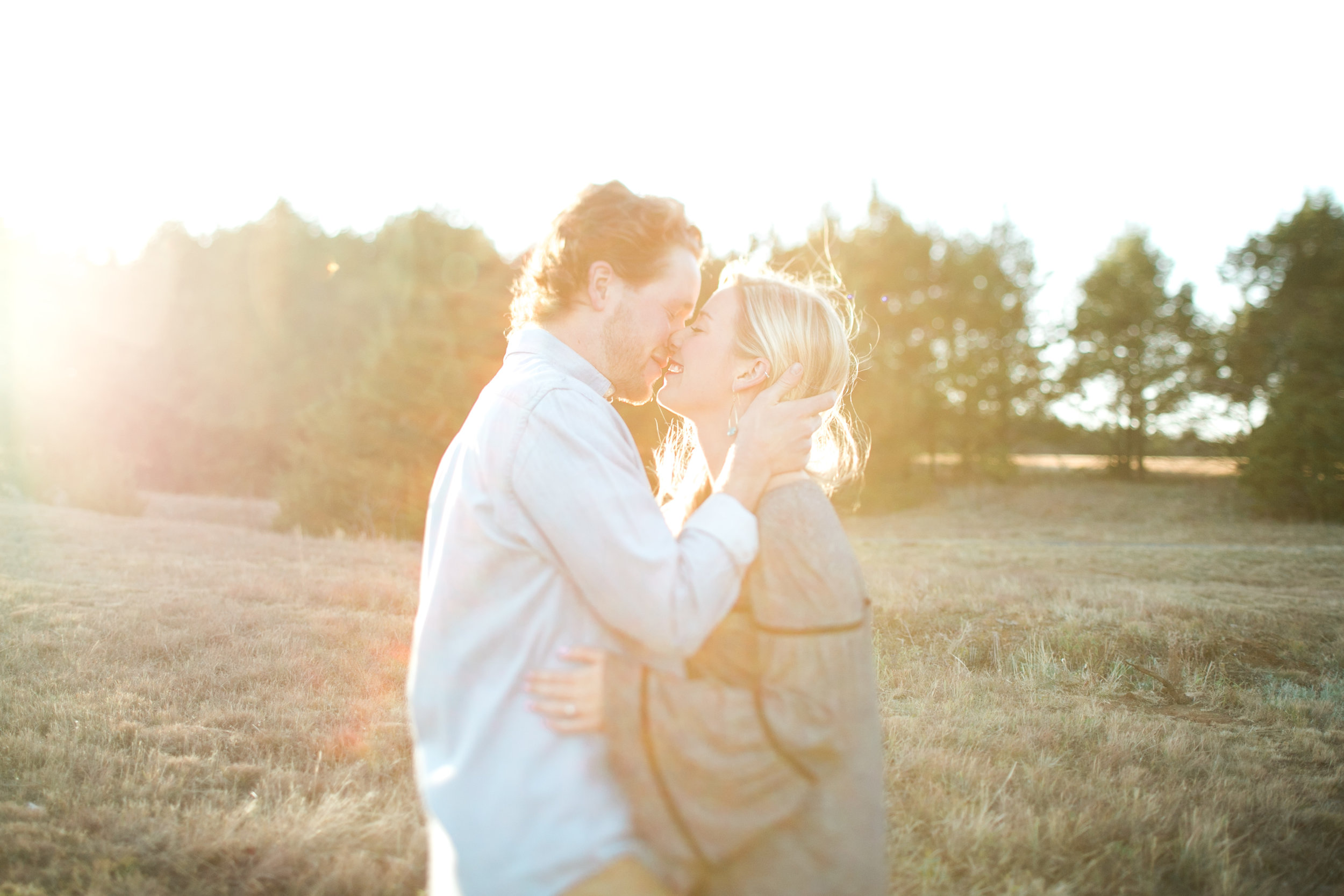 m-p-engagement-carsyn-abrams-photography-97.jpg
