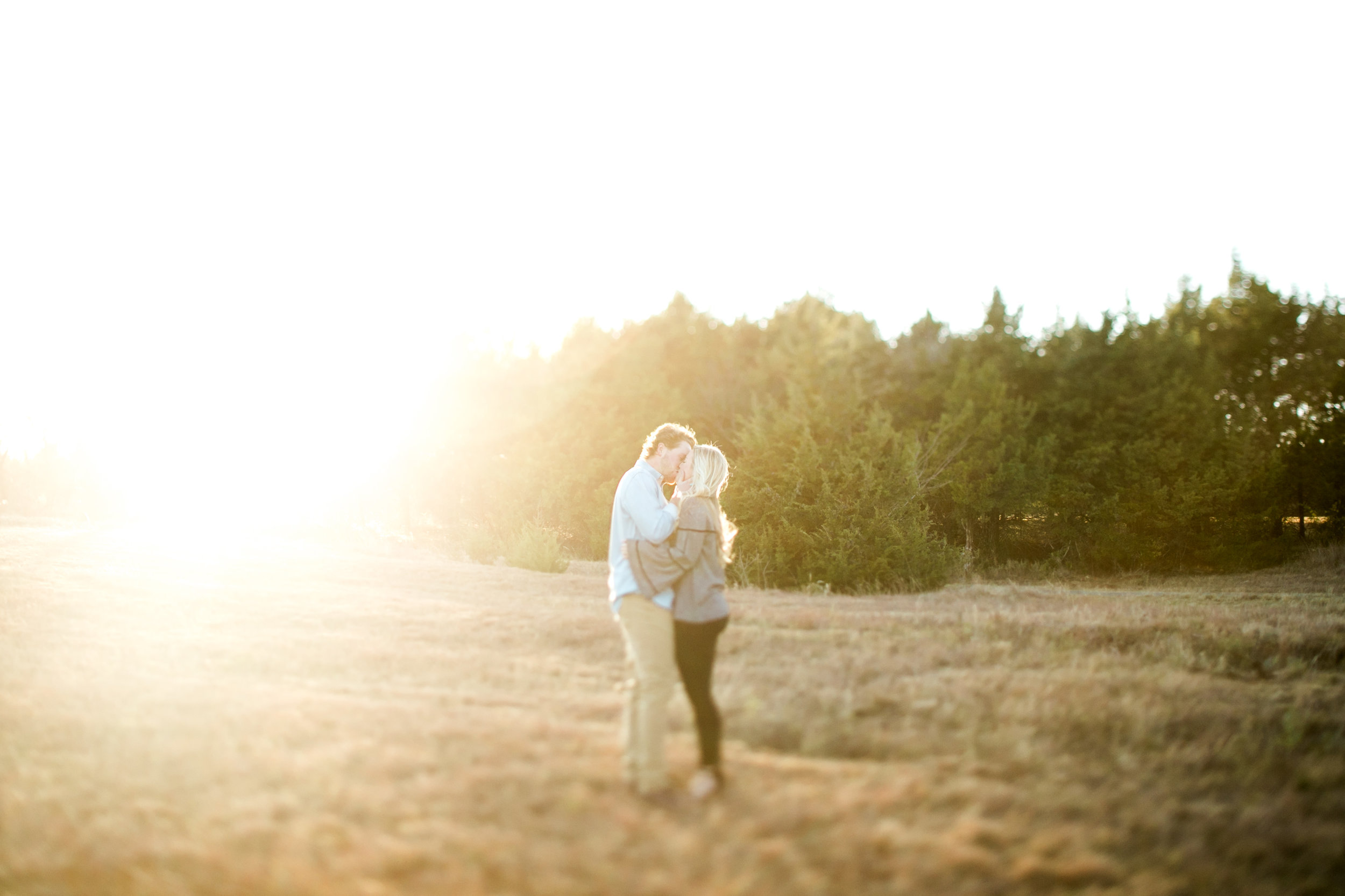 m-p-engagement-carsyn-abrams-photography-100.jpg