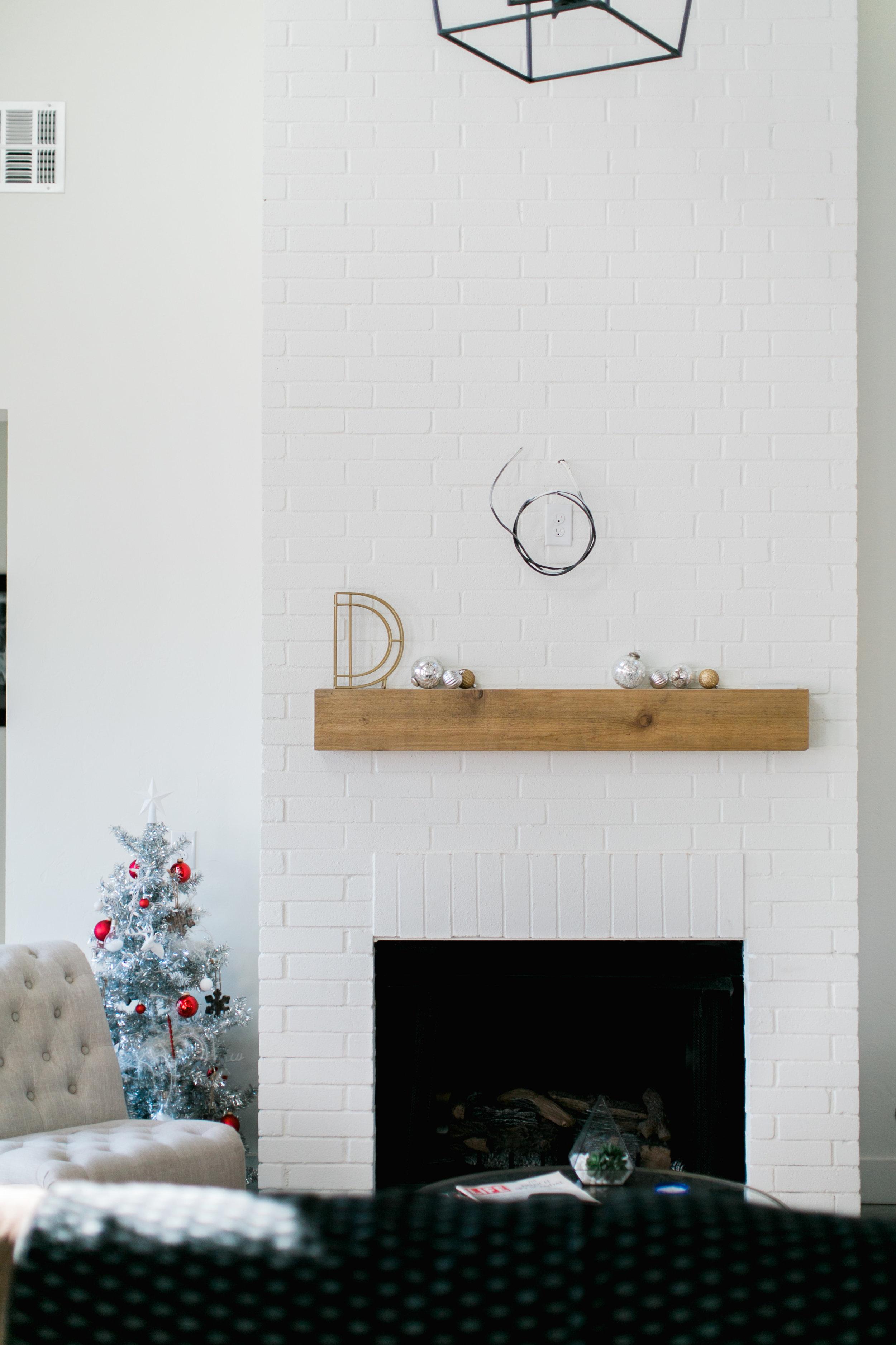 Depp-in-home-carsyn-abrams-photography-128.jpg