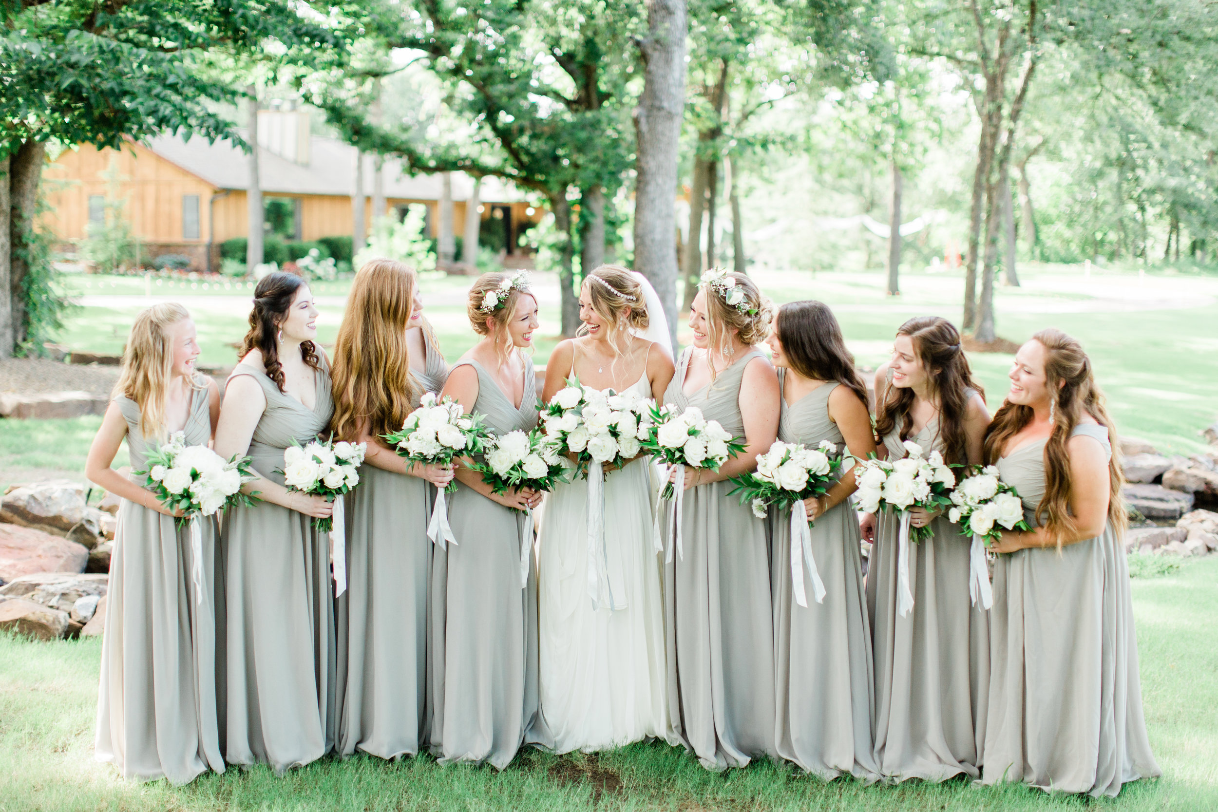 Oklahoma-wedding-photographer-carsyn-abrams