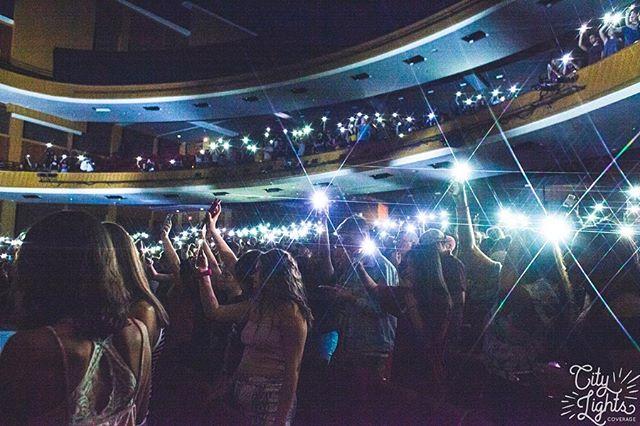 ✨ @gashi lit up the crowd in Durham, NC this week at @dpacnc opening for @bear. [full gallery link in bio 📸] ✨ • • • • • • • • • • #gashi #blackbear #bear #elohim #geazy #matthewmusto #mattmusto #guccimane #desiinger #frenchmontana #aboogiewitdahoodie #hoodieszn #khalifakush #taylorgang #migosnation #travisscottfans #astroworld #rapconcert #djsnake #rcarecords #newmusicfriday #newmusicfridays #griz #steveaoki #chancetherapper #yungblud #yungpinch #souljaboy #lilnasx