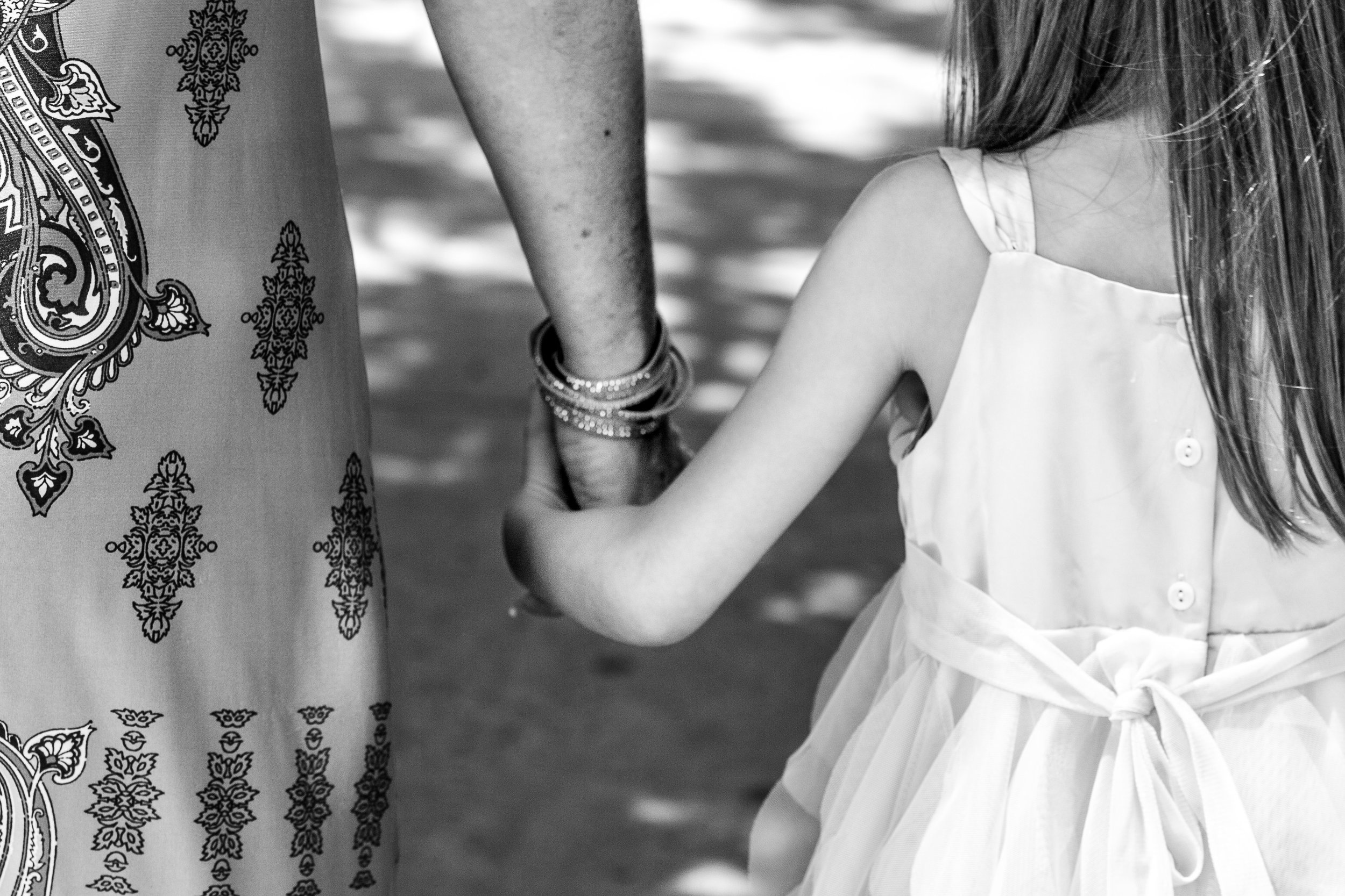 mothers day, family photography, mother daughter photoshoot