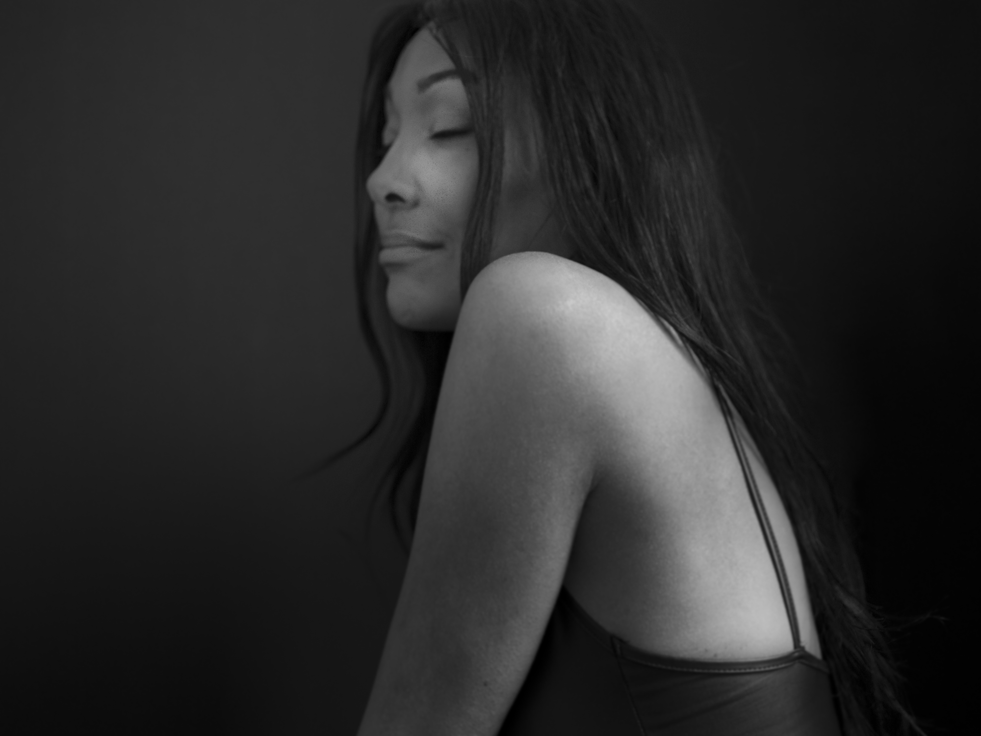 LOW-RES ELLA BUTLER PORTRAITS  Luba Grosman Photography 2018.jpg
