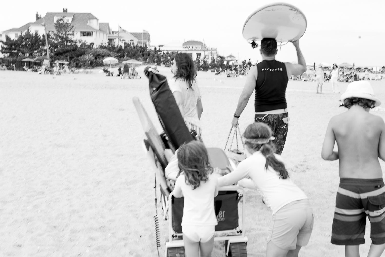 SOLANGE Simply Life  Day in Life 2018 portfolio-40.jpg