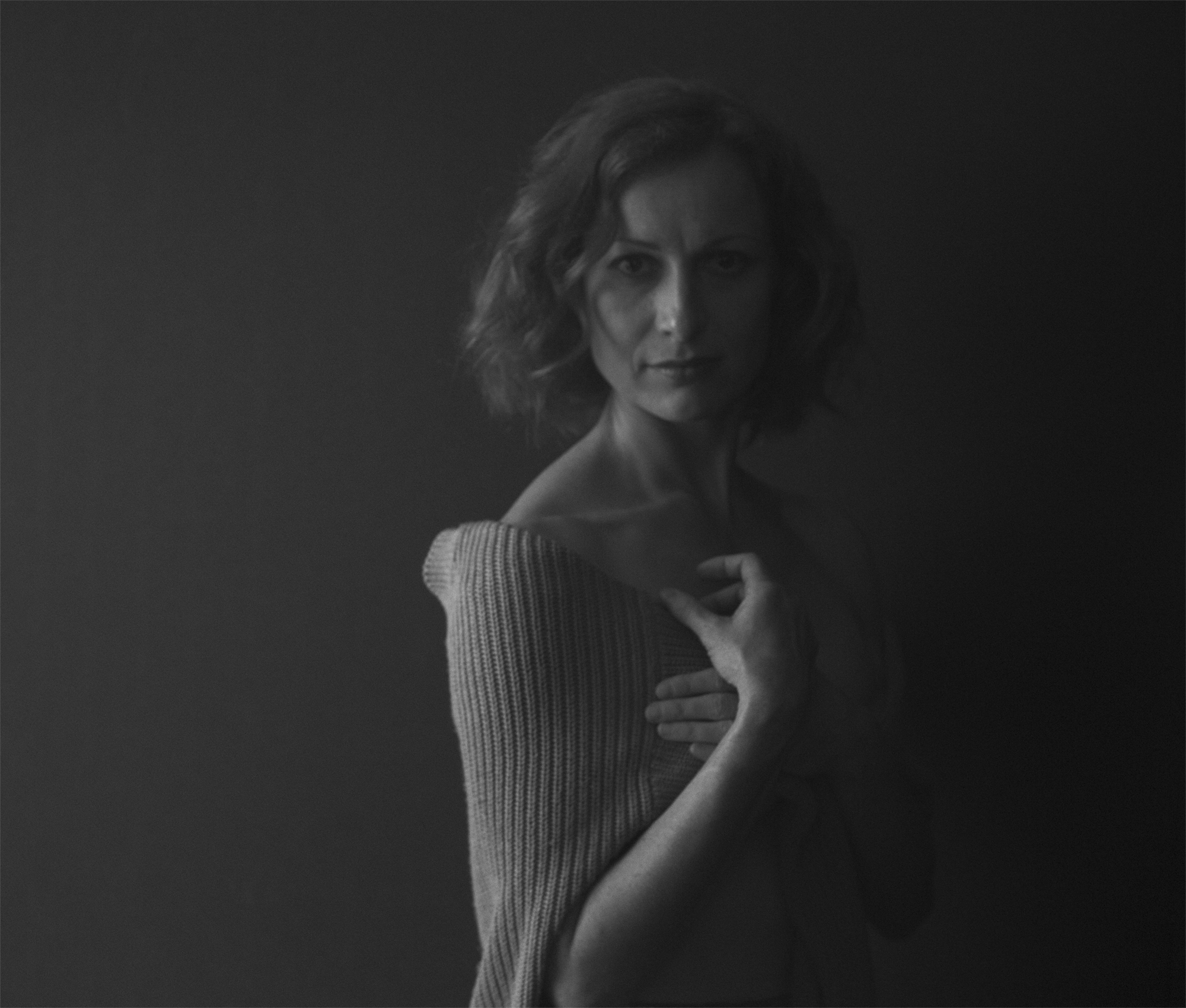 Low-Res Tatyana Portrait Strength and Connections Luba Grosman Photography 2018 .jpg