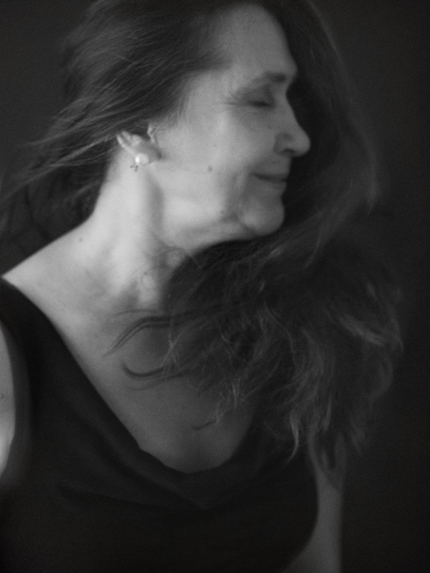 Low-Res Valya Portraits Strength and Connections  Luba Grosman Photography.jpg