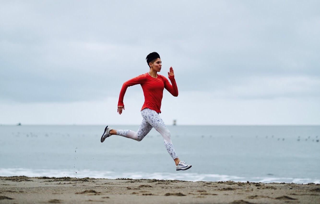 lucia running.JPG