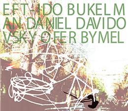 Bukelman, Davidovsky, Bymel  EFT
