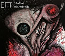 EFT III  Spatial Awareness