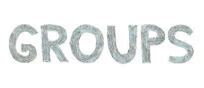 Yoni site blank groups.jpg