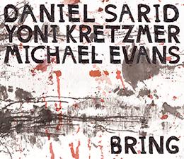 Sarid Kretz Evans DM front ws.jpg