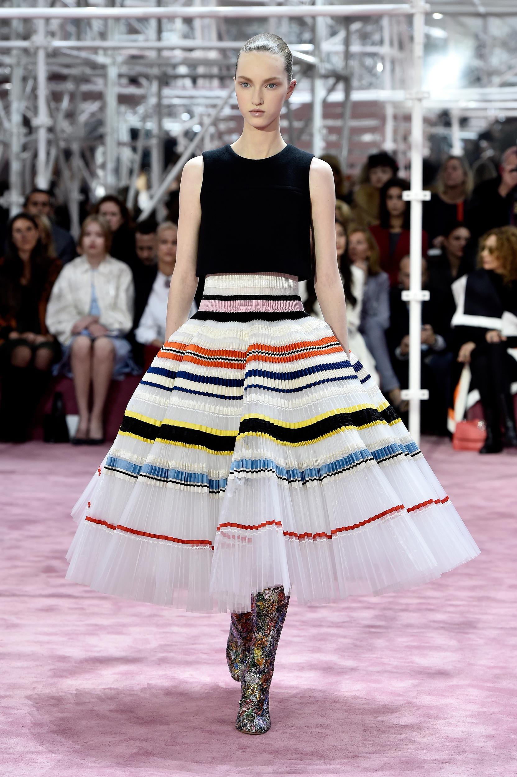 christian-dior-runway-paris-fashion-week-haute-couture-s-s-2-1.jpg