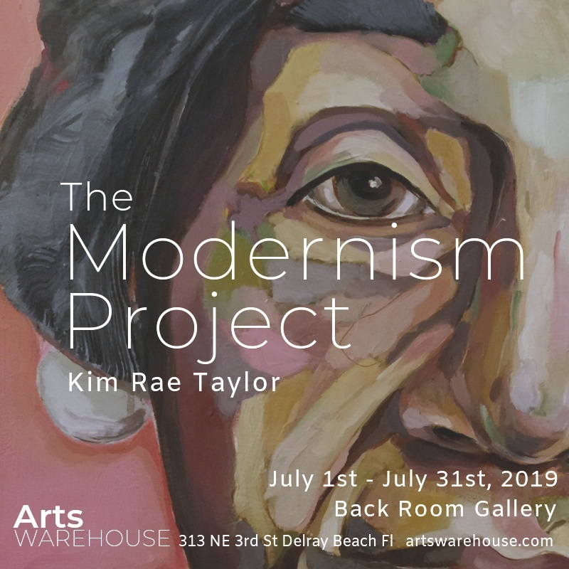 https://artswarehouse.org/dt_team/the-modernism-project/