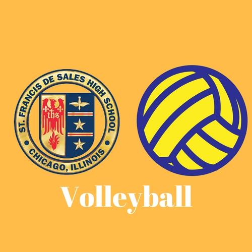 VolleyballSFDS_icon.jpg
