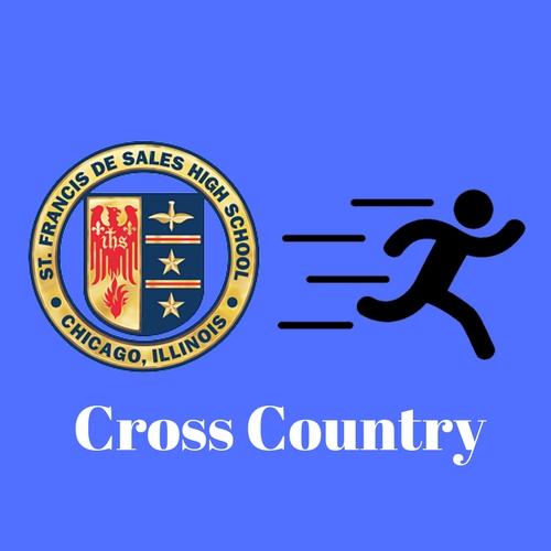 Cross Country.jpg