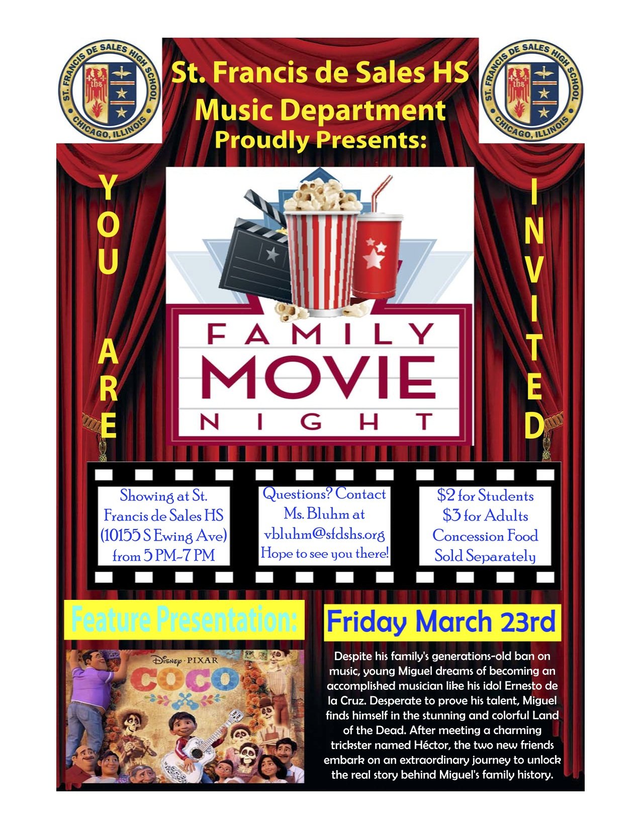 SFDS Movie Night ENGLISH Flyer OFFICIAL.jpg