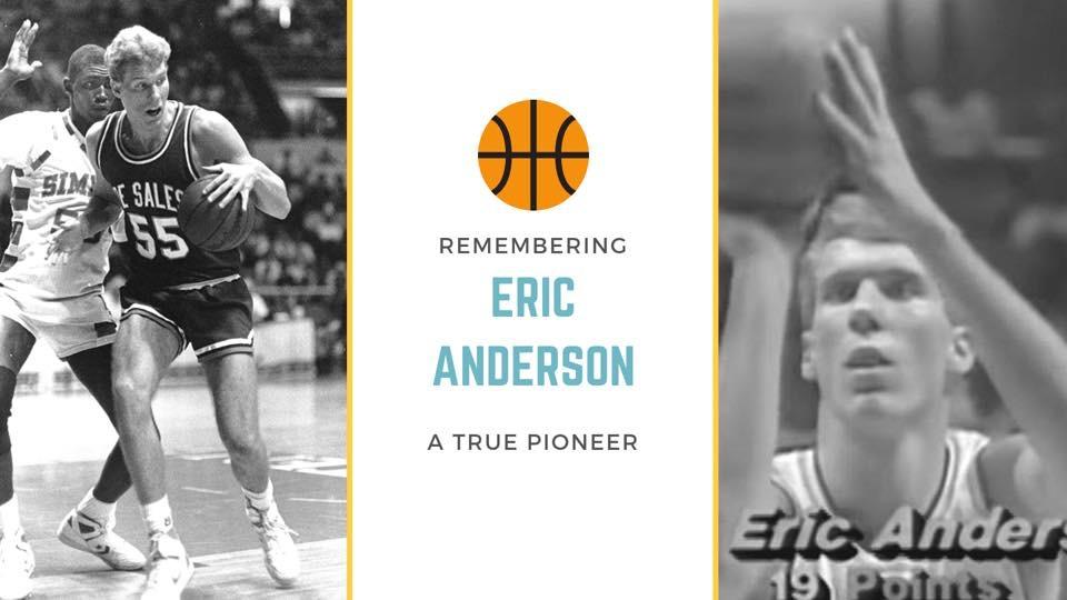 Eric Anderson Night.JPG