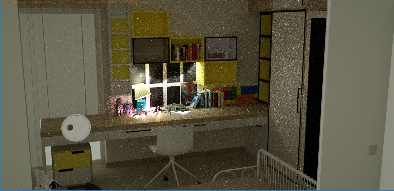 Reel-KidsBedroom_Scene3.JPG
