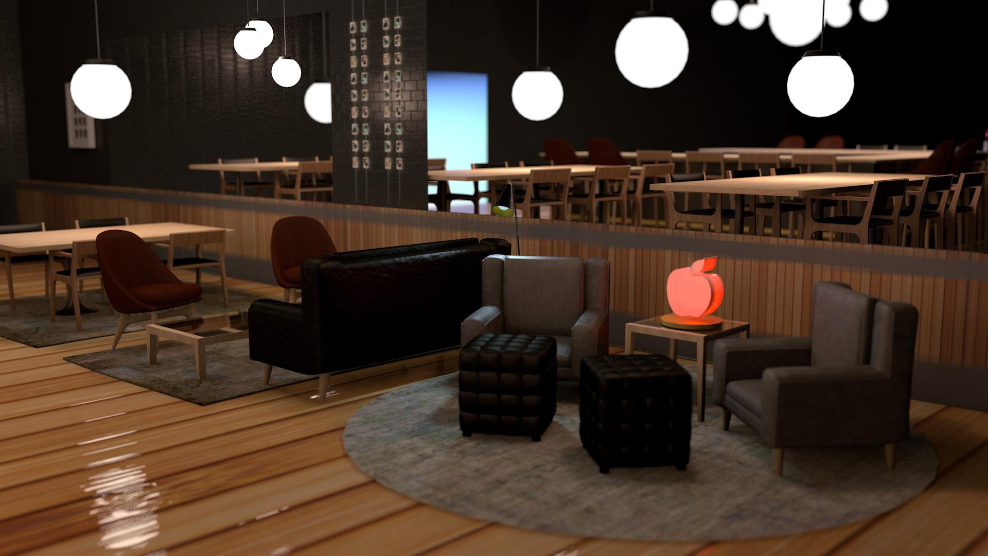 ruthie-armchair-area.jpg