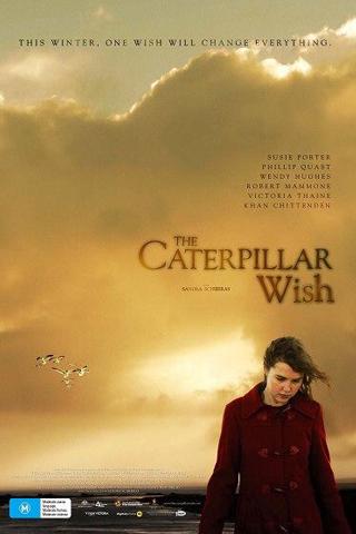 the-caterpillar-wish