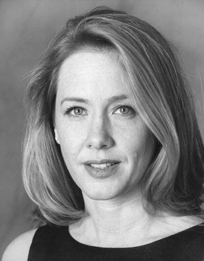Anne Cusack