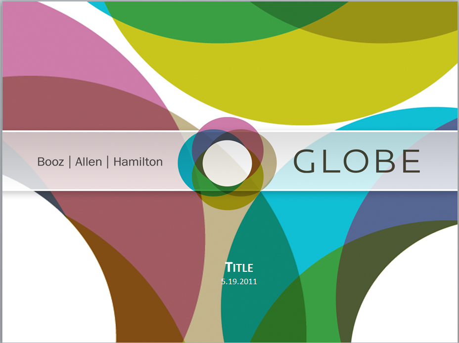GLOBE_PPT.PNG