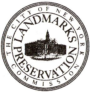 New York City Landmarks Preservation Commission