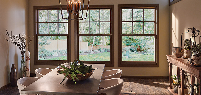 DOUBLE HUNG WINDOWS..jpg