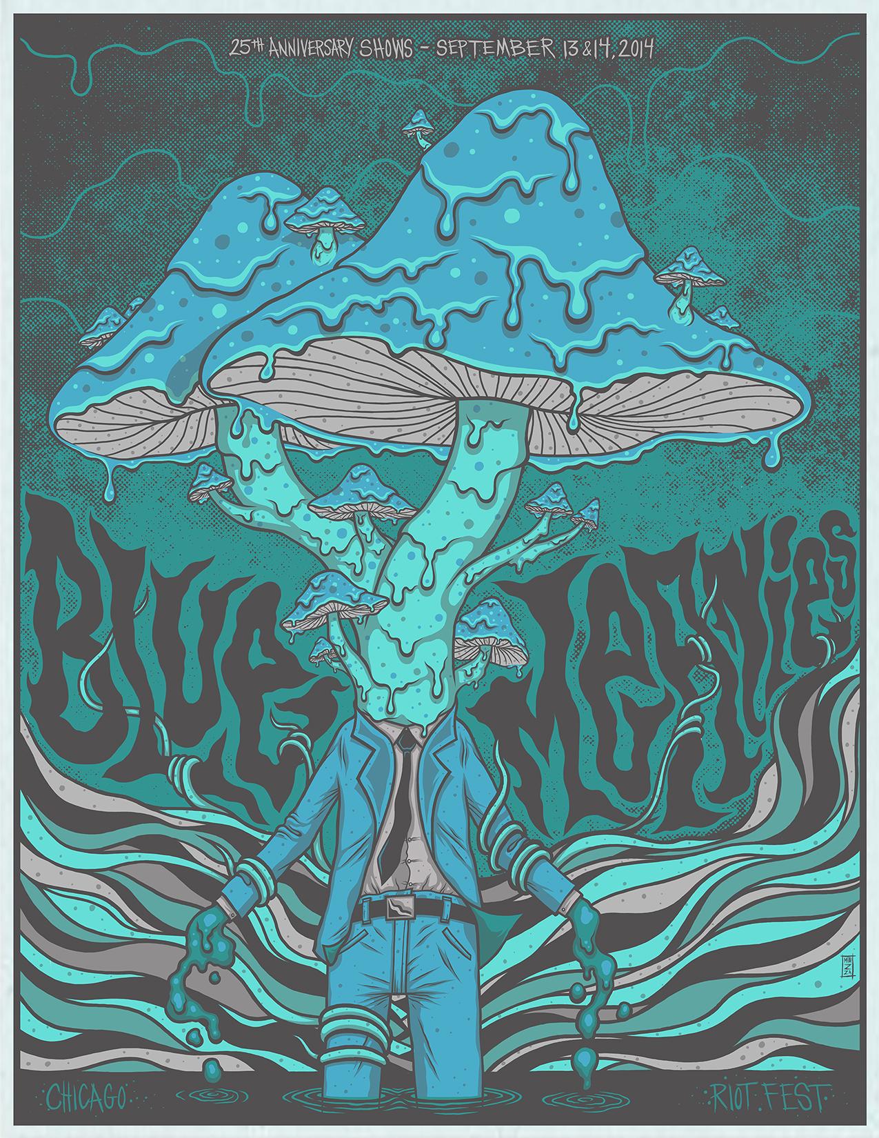 BlueMeanies_RiotFest_Final_01.jpg