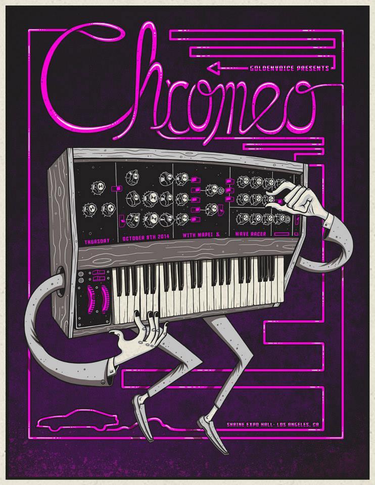 Chromeo.jpg