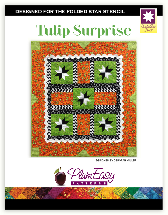 PEP-110 Tulip Surprise_web.jpg