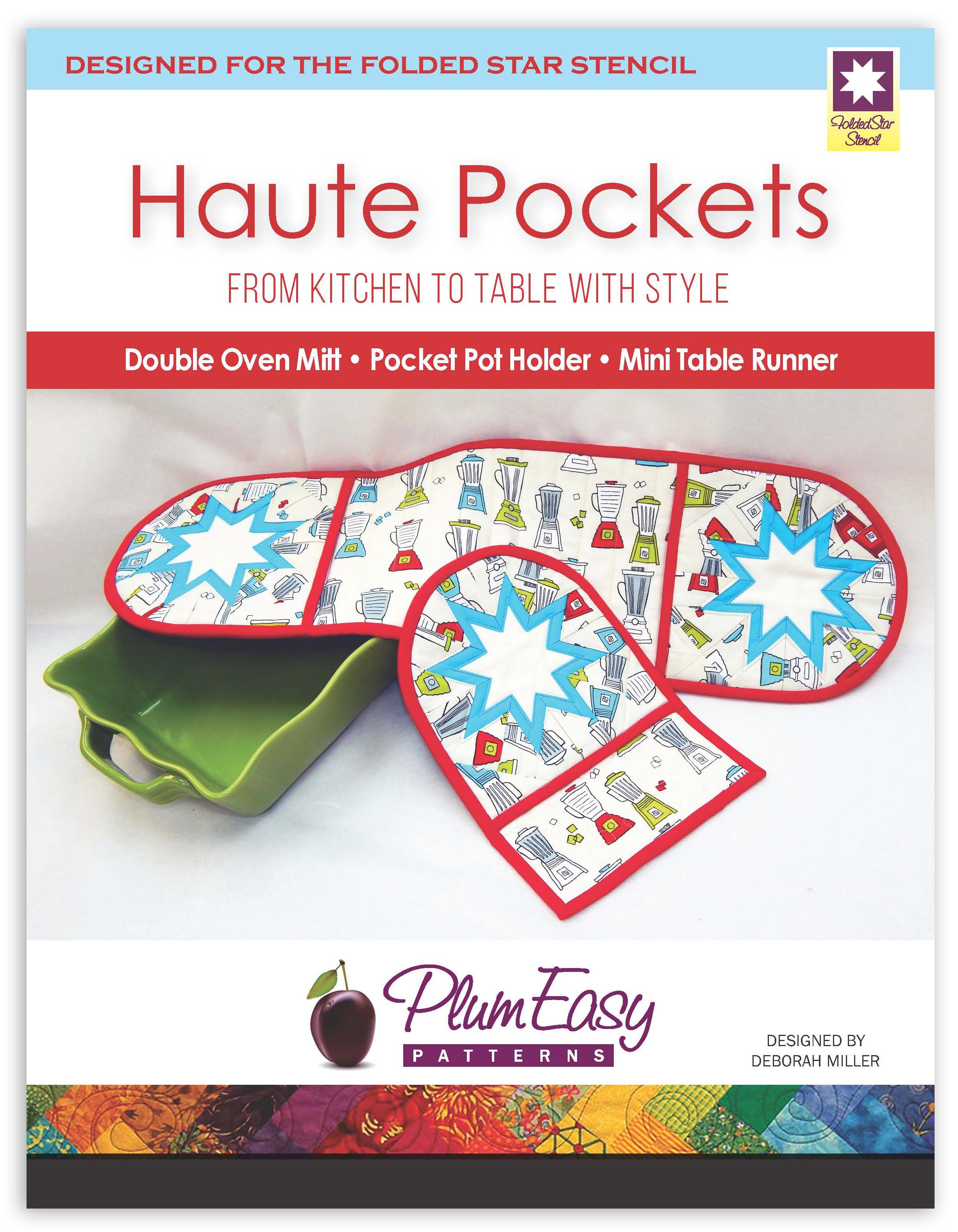 119 Haute Pockets FC.jpg