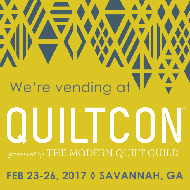 vending_at_quiltcon_2017_zpsgy6nizgn.png