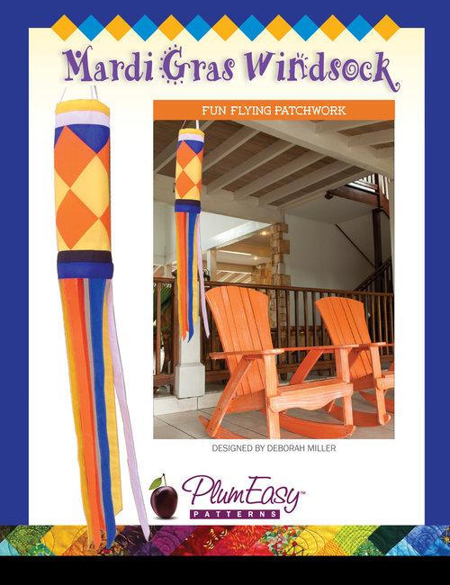 a1e0e646 Windsock Kit - Atlanta Falcons Colors
